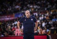 A.Džordževičius nesulaukė Atėnų klubo pinigų (FIBA nuotr.)