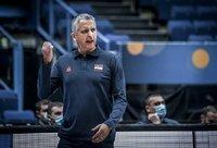 I.Kokoškovo atvykimas į Suomiją nepadėjo įveikti šveicarų (FIBA Europe nuotr.)
