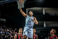 """""""Neptūnas"""" kitą savaitę privalo laimėti (FIBA Europe nuotr.)"""