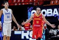 Q.Colomo rezultatyvumo pergalei neužteko (FIBA Europe nuotr.)