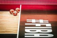 FIBA Europos taurė didelio ažiotažo nesukelia (FIBA Europe nuotr.)