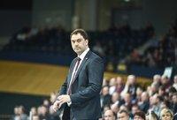 N.Čanako auklėtiniai žygį pradės rugsėjo pabaigoje (FIBA Europe nuotr.)