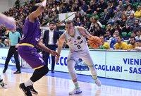 P.Sorokas sutiko susimažinti algas (FIBA Europe nuotr.)