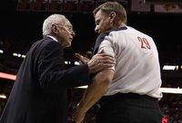 S.Javie NBA dirbo net 25 sezonus (Scanpix nuotr.)