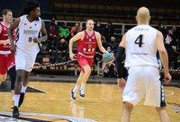 O.Olisevičius įmetė 9 taškus (FIBA Europe nuotr.)