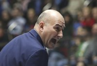 """""""Valencia"""" nori išsaugoti J.Ponsarnau (Scanpix nuotr.)"""