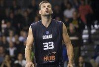 D.Pašaličių ištiko širdies smūgis (FIBA Europe nuotr.)