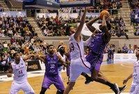 M.Kupšas prisirinko pražangų (FIBA nuotr.)