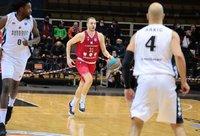 O.Olisevičius buvo tarp lyderių (FIBA Europe nuotr.)