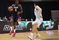 J.Johnsonas bando sugrįžti į NBA (FIBA nuotr.)