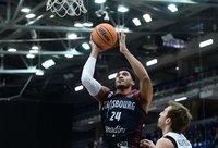I.Wainrightas gali atsidurti Lietuvos čempionų stovykloje (FIBA Europe nuotr.)