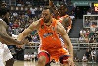 Kinijos krepšinio lyga ėmėsi permainų (Scanpix nuotr.)