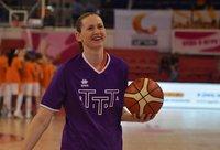 TTT neatvyko į paskutinį mačą (FIBA nuotr.)