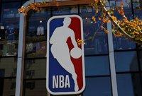 NBA organizuoja įdomų projektą (Scanpix nuotr.)