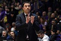 N.Čanakas lieka Panevėžyje (FIBA nuotr.)