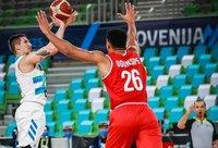 G.Hrovatas surinko 19 naudingumo balų (FIBA Europe nuotr.)