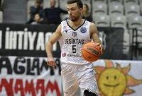 I.Akpinaras keliasi į Miuncheno klubą (FIBA Europe nuotr.)