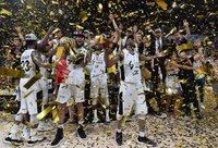 Vilerbano ekipa laimėjo lemiamą mačą (Scanpix nuotr.)