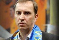 P.Astachovas nemano, kad sezonas bus pratęstas