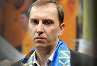 P.Astachovas yra nepatenkintas Eurolygos veiksmais