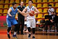 E.Fridrikssonas pataikė tik 2 metimus iš 10 (FIBA Europe nuotr.)