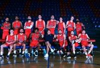 CSKA gali likti be namų