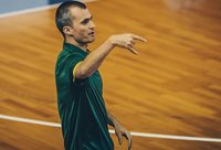Kiltinavičius (FIBA Europe nuotr.)
