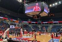 FIBA Čempionų lygos finalinis aštuonetas turėtų vykti Izraelyje