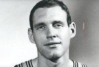 G.Suiteris paliko neįprastą pėdsaką NBA istorijoje (Organizatorių nuotr.)