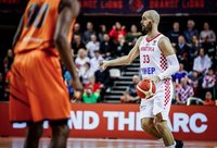 Ž.Šakičius buvo naudingas (FIBA nuotr.)