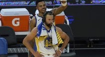 Curry, Bazemore'as