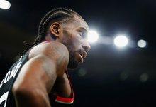 """NBA: """"Celtics"""" – """"Raptors"""""""