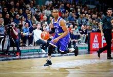 """FIBA Čempionų lyga: """"Medi"""" –..."""