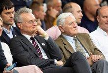 "LKL pusfinalis: ""Lietkabelis"" –..."