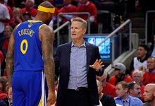 "NBA finalas: ""Raptors"" – ""Warriors"""