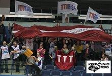 TEO - TTT