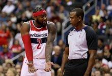 """NBA: """"Wizards"""" – """"Heat"""""""