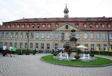 Lietuvos rinktinė atvyko į Bambergą