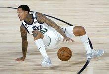 """NBA atkrintamosios: """"Nuggets"""" –..."""