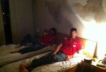 M.Gasolio kambarys Panevėžyje