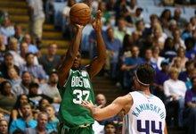 "NBA ikisezoninės: ""Celtics"" –..."