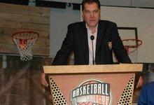 A.Sabonis NBA šlovės muziejuje