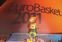 Europos čempionato burtai