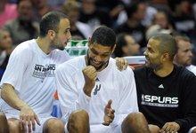NBA Europe live:
