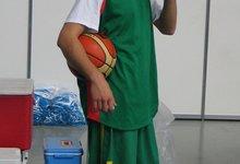 Lietuvos rinktinė (28.08 PČ 2006)
