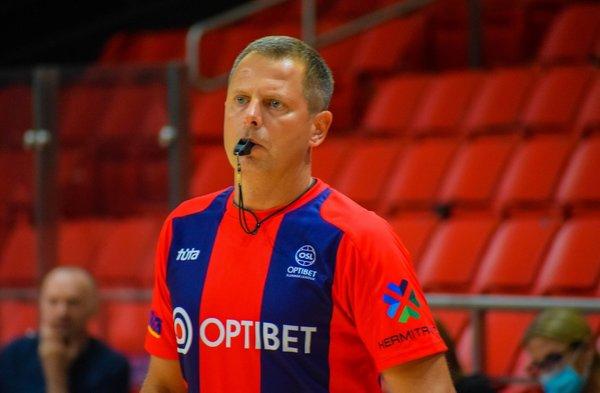 Laurinavičius