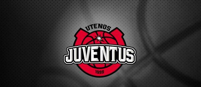 Juventus logotipas