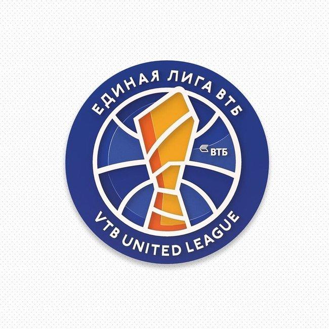 Vieningosios lygos logotipas
