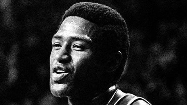 W.Reedas galėtų būti pavyzdys kiekvienam šių laikų krepšininkui (NBA.com nuotr.)