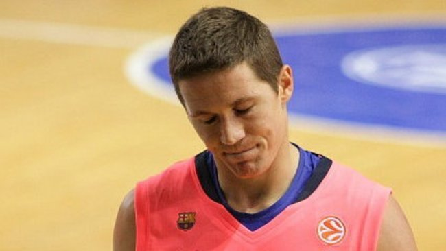 J.Lakovičius norėtų likti Italijoje (Tomas Tumalovičius, Reporteris.com)